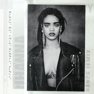Bitch Better Have My Money (R3hab Remix)