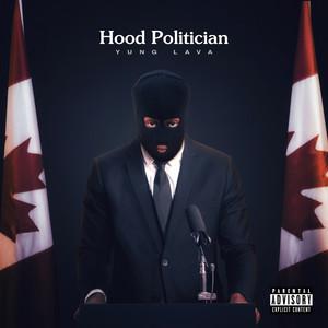 Hood Politician