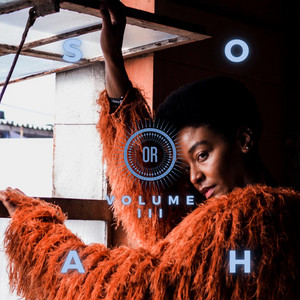 The Sounds of Afro House (Volume III)