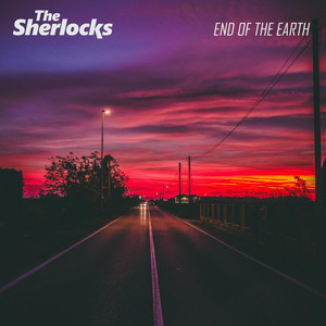 End of the Earth (Acoustic)