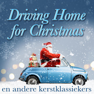 Driving Home for Christmas en andere kerstklassiekers
