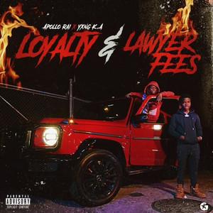 Loyalty & Lawyer Fees