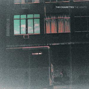 The Lights album