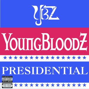 Presidential (Main Version)