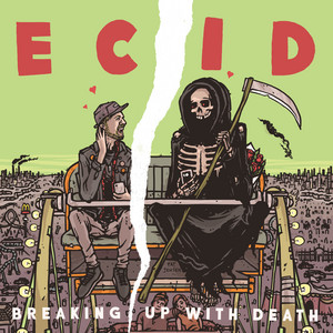 Breaking up with Death