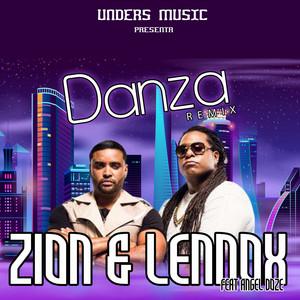 Danza (Remix)