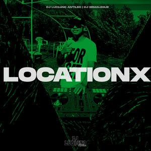 Locationx