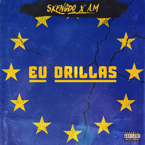 EU DRILLAS