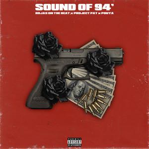 Sound of 94'