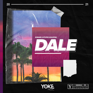 DALE - Extended