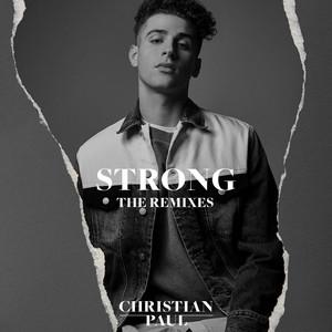 Strong (Sick Individuals Remix)