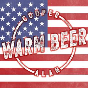 Warm Beer cover art