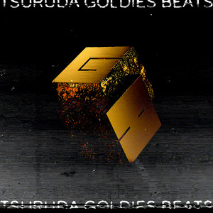 GOLDIES BEATS