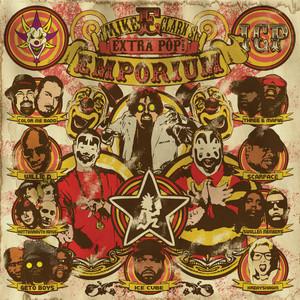 Mike E. Clark's Extra Pop! Emporium