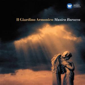 Albinoni: Oboe Concerto in D Minor, Op. 9 No. 2: II. Adagio by Tomaso Albinoni, Paolo Grazzi, Giovanni Antonini, Il Giardino Armonico