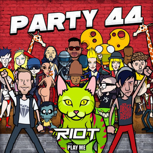 Party 44
