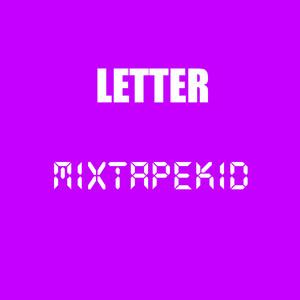 The Mixtape Kid