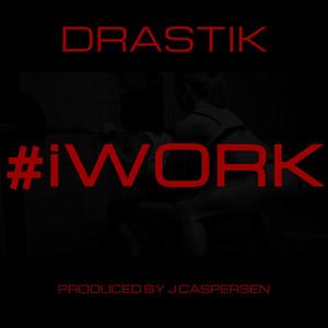 Iwork by Drastik