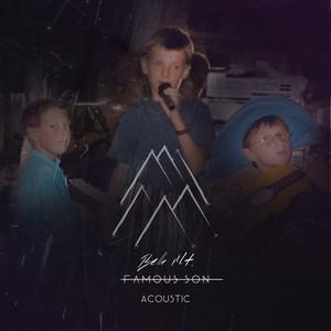 Famous Son (Acoustic)