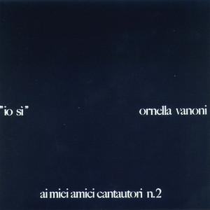 Ai Miei Amici Cantautori No. 2 album