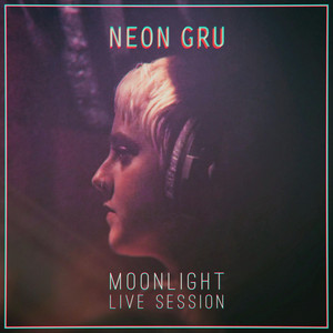 Moonlight (Live Session)