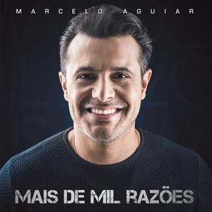Todo Dia by Marcelo Aguiar