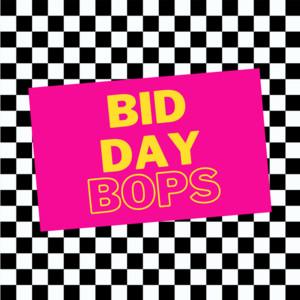 Bid Day Bops 2021