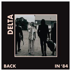 Back In 84