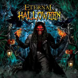 Eternal Halloween album