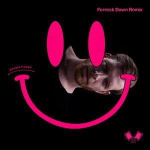 People Happy (Ferreck Dawn Remix)
