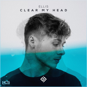 Clear My Head cover art