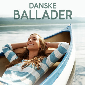 Danske ballader