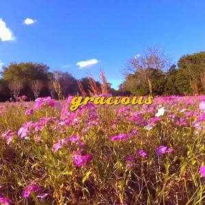 Gracious