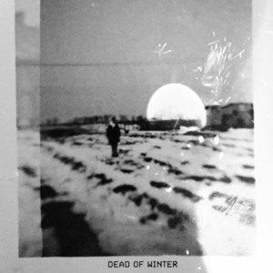 Dead of Winter album