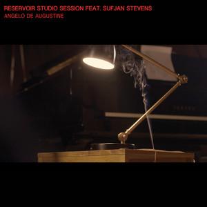 Reservoir Studio Session