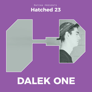 Hatched 23