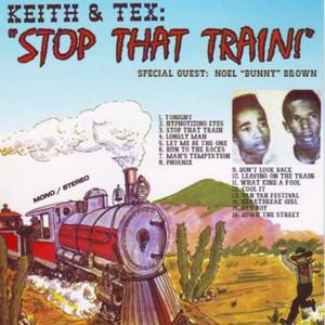 Phoenix by Keith, Tex