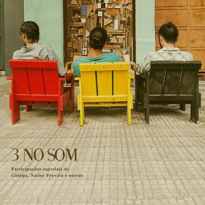 3 No Som album