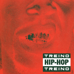 Treino Hip Hop