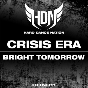 Bright Tomorrow