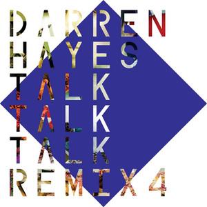 Talk Talk Talk (Fred Falke Remix)