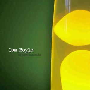 Tom Boyle