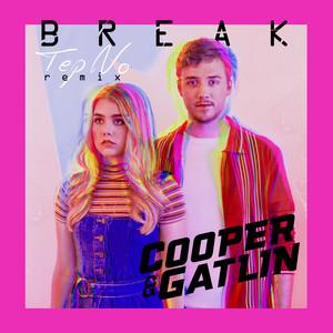 Break (Tep No Remix)