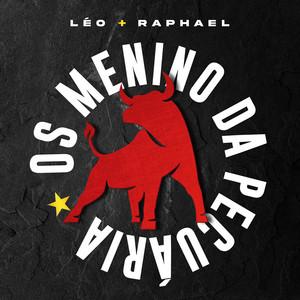 Os Menino da Pecuária by Léo & Raphael