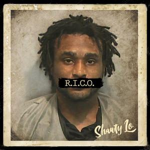 Rico album