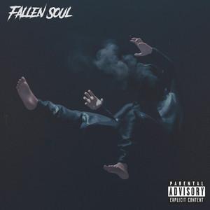 Fallen Soul