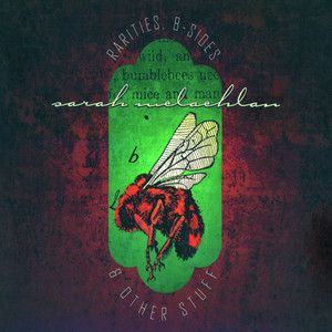 Rarities, B-Sides & Other Stuff