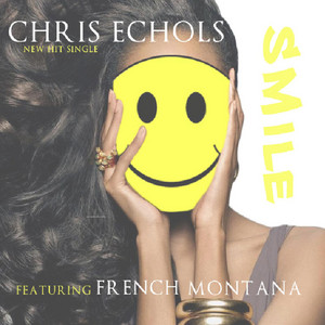 Smile (feat. French Montana)