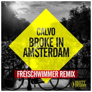 Broke in Amsterdam (Freischwimmer Remix)