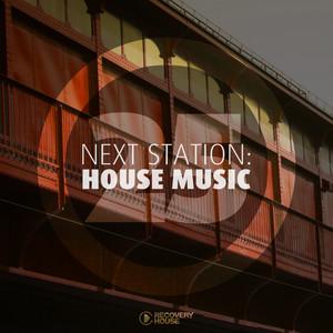 Next Station: House Music, Vol. 25